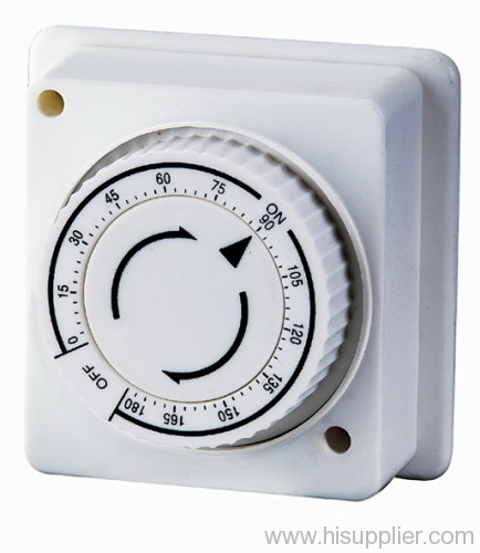 Countdown Wall Mounted Timer Bnd 50 Id5d Manufacturer From