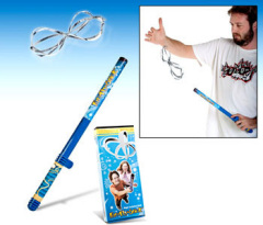 Fun fly stick