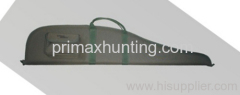 hard gun cases FOR RIFLE