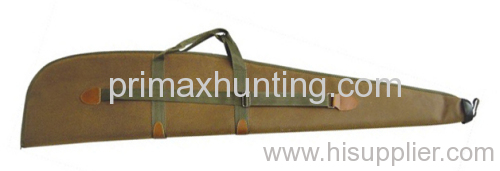 head protection cases FOR RIFLE