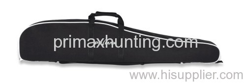 deluxe rifle bag WITH FOAM