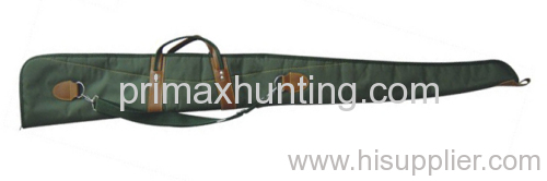 shot gun case WITH FLEECE