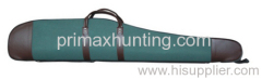 DELUXE rifle case WITH SPONGE FOAM