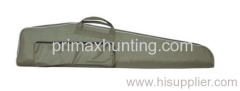 nylon gun cases with foam