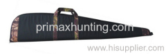 hunter gun cases WITH FOAM