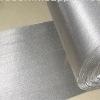 Steel Woven Mesh