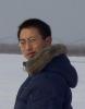Mr. Dennis Zheng