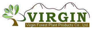 DaXingAnLing Virgin Forest Plant Products Co., Ltd.