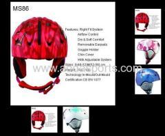 giro-helmet