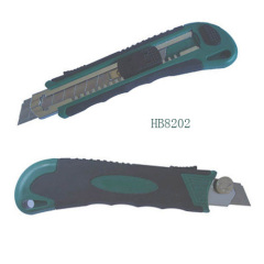safety Utility knife