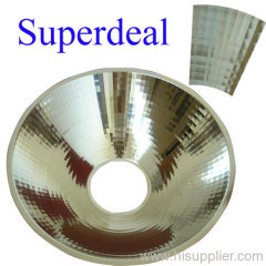 SURGICAL LIGHT REFLECTOR