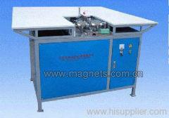Welding Machine for Refrigerator Door Gasket