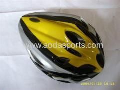 adult's bike helmets