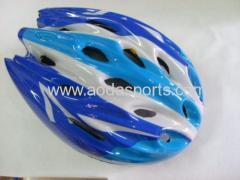 discount bike helmet