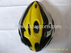 bicycle helmets review