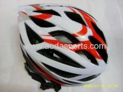 atmos helmets