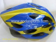 flume helmet