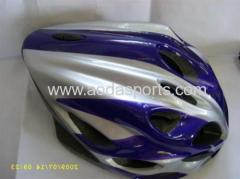 giro bike helmet sizing
