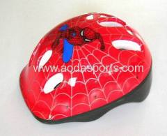 infant cycle helmet