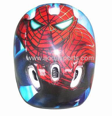 bicycle helmets ce