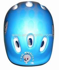 children's helmet for gift