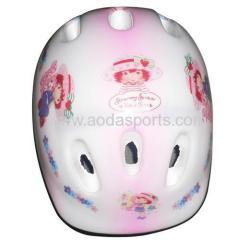 giro pneumo helmets