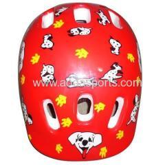 baby bike helmets