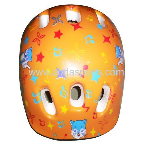 toddler bicycle helmets