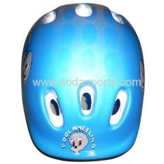 child bikes helmet