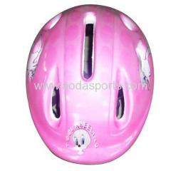kids cycling helmets