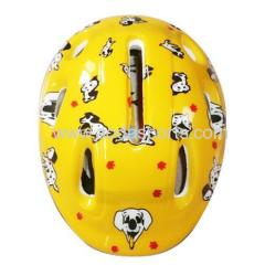 children bicycle helmets