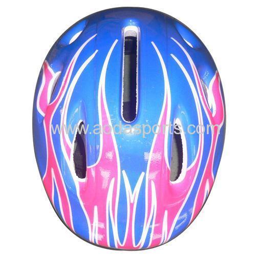 race bike helmets