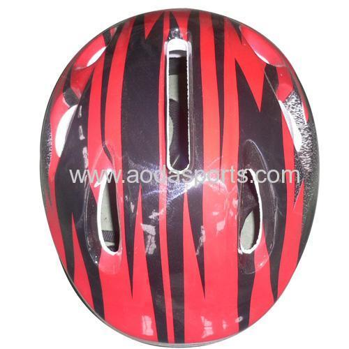 childrens bicycle protector