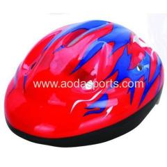 toddler bike helmet
