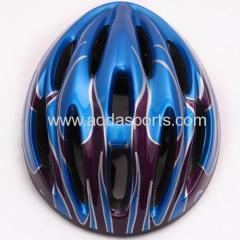 high class helmet