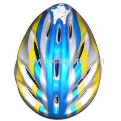 race bike helmet