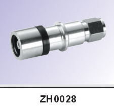 Cable connector