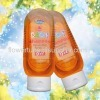 228ml baby shampoo for children hair with good care