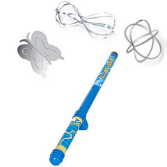 Fun Fly Stick ,Levitation Magic Wand