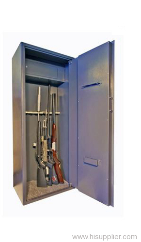 small gun safe