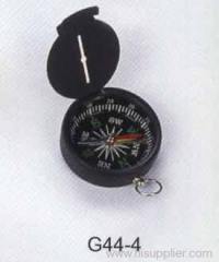map compasses