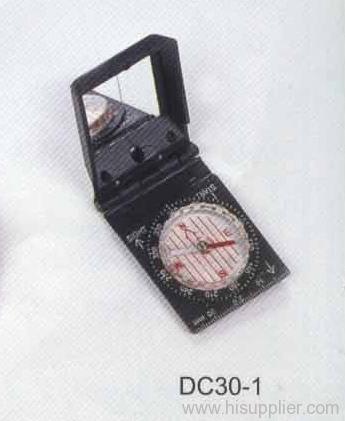 military compasses