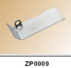 Shielding sheet