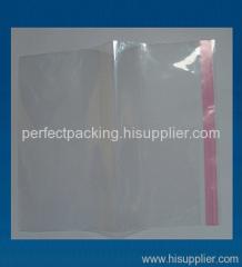 CPP CD Packaging Bag