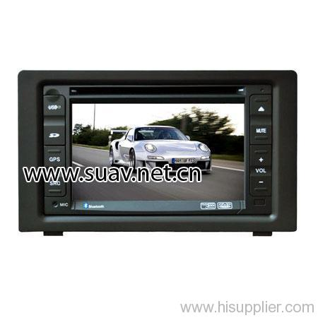 201270045388 in addition 231896491732 likewise Watch together with Bmw X3 Ipod besides Product 339392 SAAB 93 Special Dual Zone Car DVD Player GPS Navi Bluetooth Picture In Picture. on gps sd card for car radio