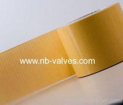 Galazne paper fiberglass tape