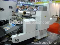print coat equipment