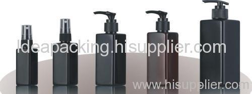 Superb Shower Bottle Shampoo Bottle Cosmetic Bottle Plastic Bottle