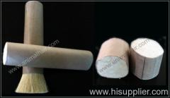 Tampico Fibre horse hair