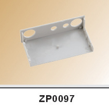 Single-diretion protection cover